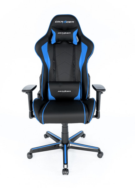 SITWELL Gaming Stuhl kaufen
